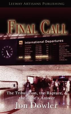Final Call (Paperback)