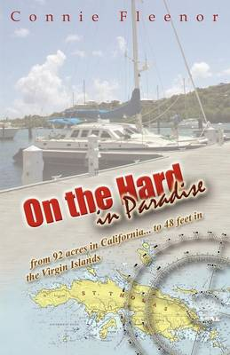 On the Hard in Paradise (Paperback)