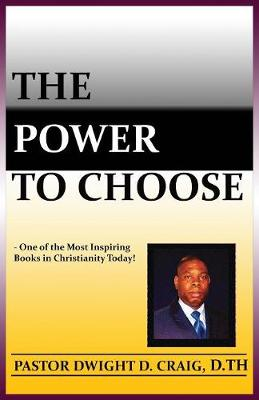 The Power to Choose (Paperback)