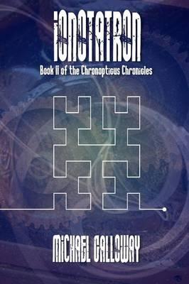 Ionotatron (Paperback)
