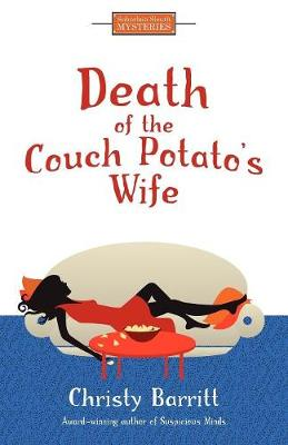 Death of the Couch Potato's Wife (Paperback)