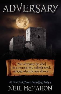 Adversary (Paperback)