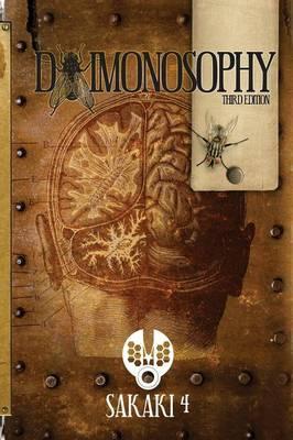 Daimonosophy (Paperback)