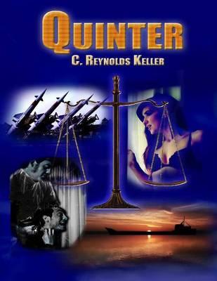 Quinter (Hardback)