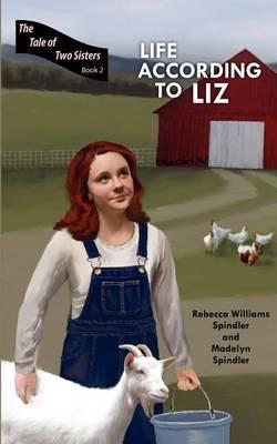 Life According to Liz (Paperback)