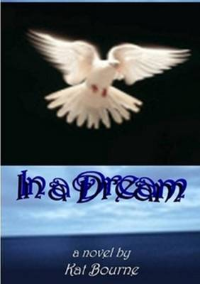 In a Dream (Paperback)