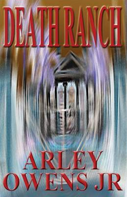 Death Ranch (Paperback)