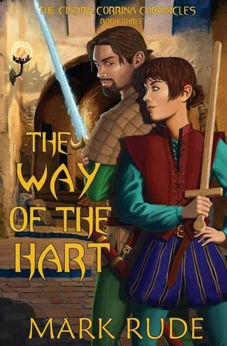 The Way of the Hart (Paperback)