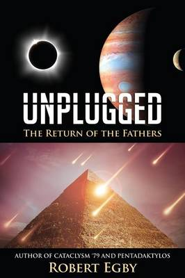 Unplugged: The Return of the Fathers (Paperback)