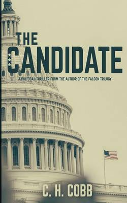 The Candidate (Paperback)