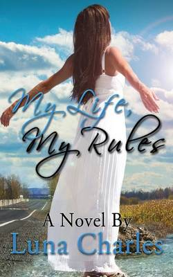 My Life, My Rules (Paperback)