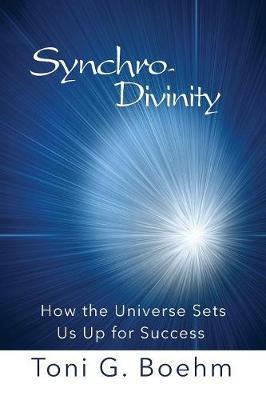 Synchro-Divinity (Paperback)