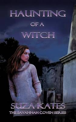 Haunting of a Witch (Paperback)