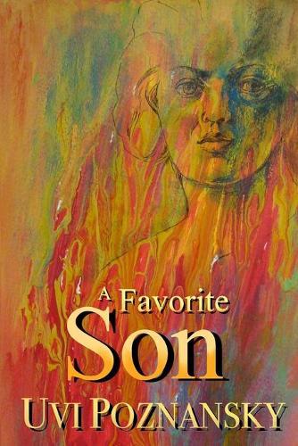A Favorite Son (Paperback)