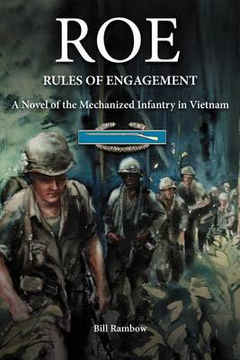 Roe: Rules of Engagement (Paperback)