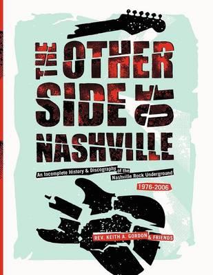 The Other Side of Nashville (Paperback)