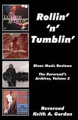 Rollin' 'n' Tumblin' (Paperback)