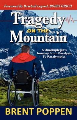 Tragedy on the Mountain (Paperback)