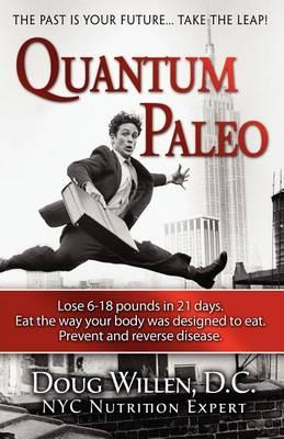 Quantum Paleo (Paperback)