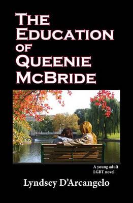 The Education of Queenie McBride (Paperback)