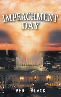 Impeachment Day (Paperback)