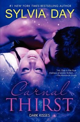 Carnal Thirst: Dark Kisses (Paperback)