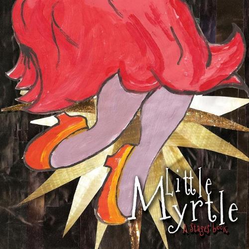 Little Myrtle (Paperback)