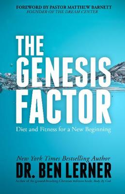 The Genesis Factor (Paperback)