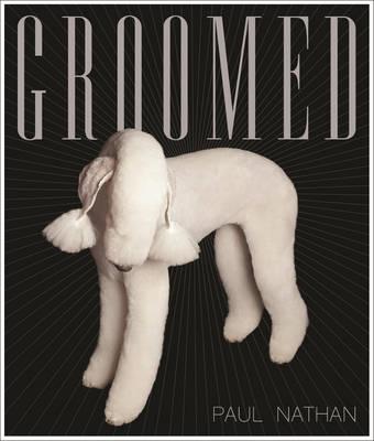 Groomed (Hardback)