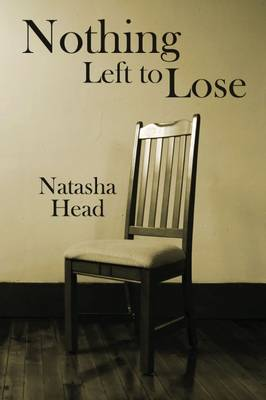 Nothing Left to Lose (Paperback)