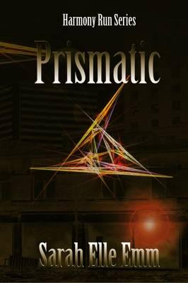 Prismatic (Paperback)