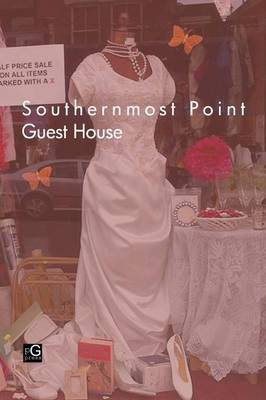 Southernmost Point Guest House (Paperback)