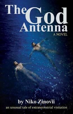 The God Antenna (Paperback)