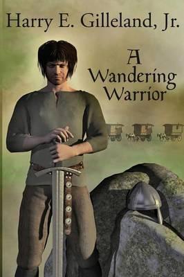 A Wandering Warrior (Paperback)