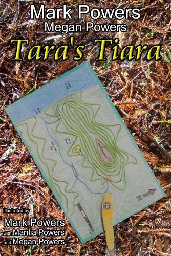 Tara's Tiara: Paperback (Paperback)