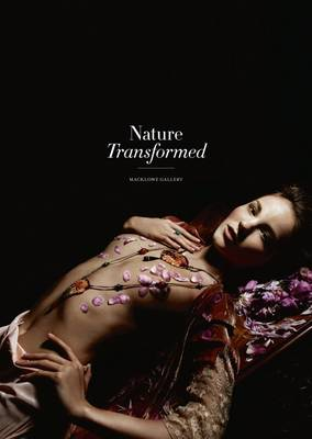 Nature Transformed: French Art Nouveau Horn Jewelry (Paperback)