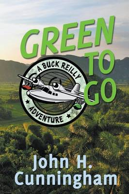 Green to Go (Paperback)