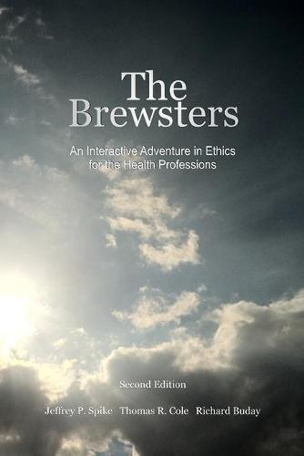The Brewsters (Paperback)