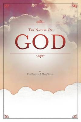 The Nature of God (Paperback)