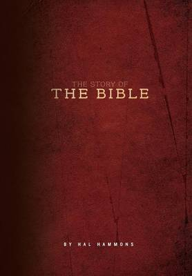 The Story of the Bible (Paperback)