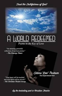 A World Redeemed (Paperback)