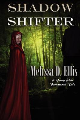 Shadow Shifter (Paperback)