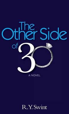 The Other Side of 30 (Hardback)