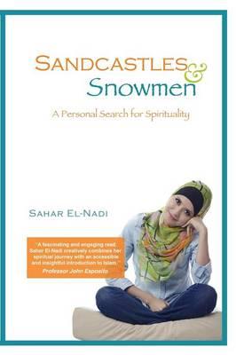 Sandcastles & Snowmen (Paperback)