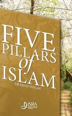 Five Pillars of Islam (Hardback)