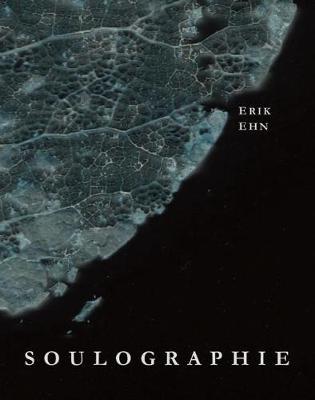 Soulographie (Paperback)