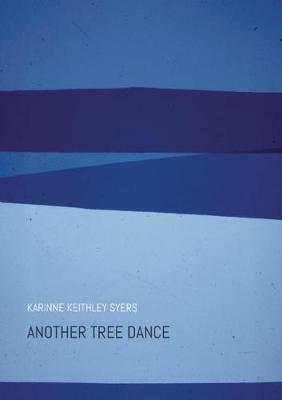 Another Tree Dance (Paperback)