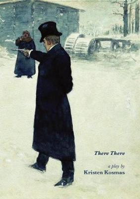 There There (Paperback)