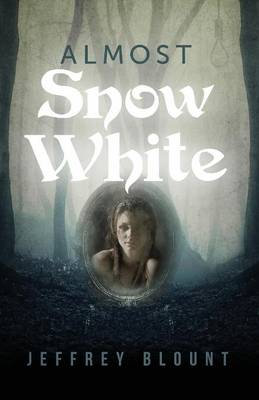 Almost Snow White (Paperback)