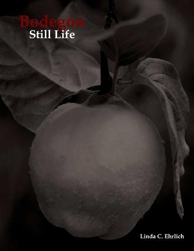Bodegon / Still Life (Paperback)
